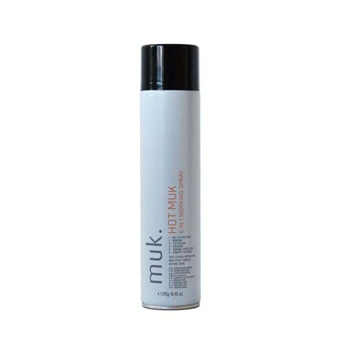 Hot Muk 6 in 1 Working Spray 295g