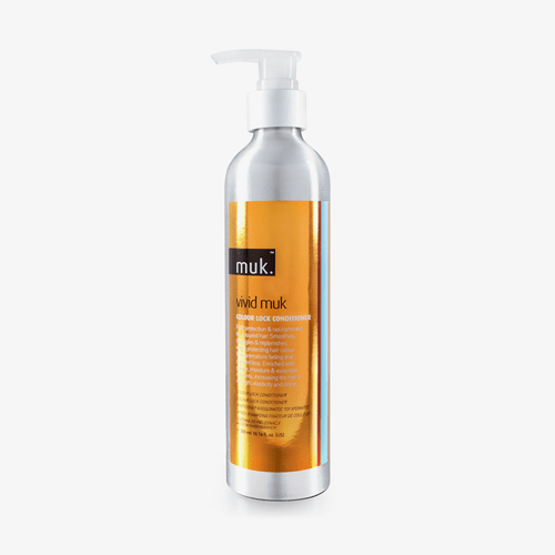 Vivid Colour Lock Conditioner