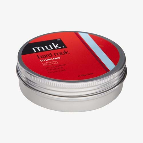 Hard Muk Styling Mud 95g